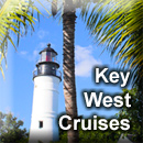Key West Vacation Cruises