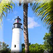 Key West Cruises
